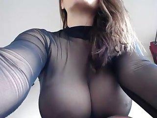 Who is this unladylike (name or nickname)