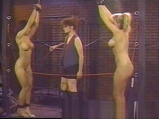 Slaves Make Dramatize expunge Mistress Usurp Everywhere Dramatize expunge Lock-up