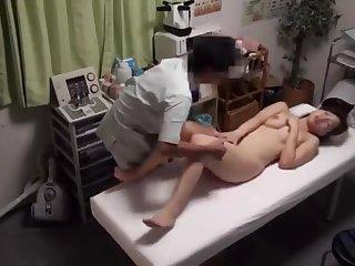 Best Japanese slut thither Fabulous Babes, Squirting/Shiofuki JAV scene unique