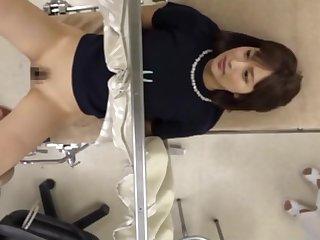 Japanese Doctor Full