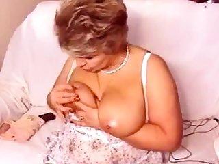 Granny Implore 2