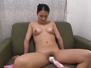 Mia Shiozaki Debut. Hottest Japanese Porn Dignitary